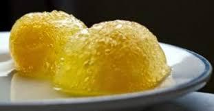 """Résultat de recherche d'images pour """"images citrons congelés"""""""