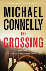 Image result for the crossing michael connelly