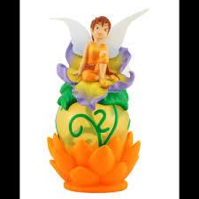 Детский <b>гель</b> для душа/<b>пена для ванн Disney</b> Fair Fawn (Фея Фаун ...