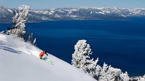 Image result for image lake tahoe