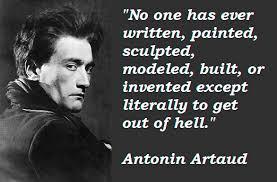 Antonin-Artaud-Quotes-2.jpg