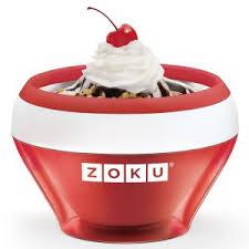 Купить <b>Мороженица Ice Cream Maker</b> от Zoku в интернет ...