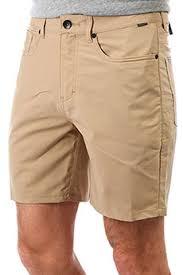 Коричневые <b>шорты</b> мужские в интернет-магазине