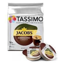 Кофе <b>Tassimo</b> — купить в интернет-магазине ОНЛАЙН ТРЕЙД.РУ