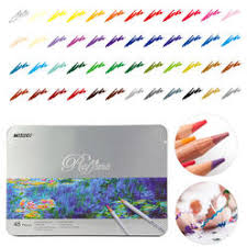 Blancho Bedding Pencils & Pencil <b>Refills</b> - Sears