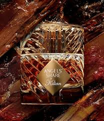Fragrance Carafes | Shop <b>Kilian</b> Perfume as an Art | Official Online ...