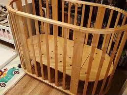 <b>polini</b> - Купить детскую мебель в России с доставкой: кровати ...