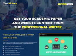 text writers an online platform for lance content writers text writers is soon going to launch online portal that will connect professional lance content writers and business content writers can apply for
