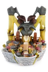 <b>Статуэтка</b>-фонтан ELFF <b>ceramics</b> арт EU 3966/W16112396853 ...