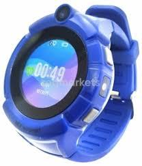 Наручные <b>часы Deep Blue</b> в Тамбове (2000 товаров) 🥇