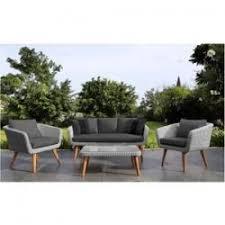 Каталог мебели <b>Afina garden</b> . Где купить, цены в магазинах. 64 ...