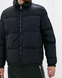 Мужские куртки <b>Iceberg</b> (Айсберг), Зима 2019 - купить в интернет ...