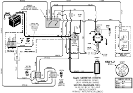 murray riding lawn mower wiring diagrams murray murray riding mower wiring diagram wirdig on murray riding lawn mower wiring diagrams