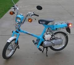 keihin carburetors myrons mopeds 1981 honda nc50 express