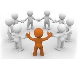 Como conseguir respeito, conquistar confiança e autoridade para conseguir vender mais na internet