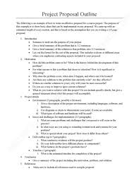 iago essays essay business strategy essay stockton iago essays business