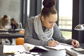 Dissertation Writing Service of Top Quality   Write Any Papers Write my Paper Dissertation Writing Help Service  Hire a professional PhD writer for Your Needs