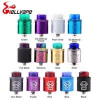 <b>Hellvape</b> - Shop Cheap <b>Hellvape</b> from China <b>Hellvape</b> Suppliers at ...