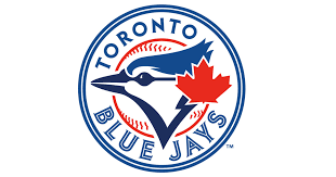Image result for blue jays game