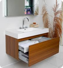 simple bathroom vanity cabinet teak with nested drawer and beautiful widespread chrome faucet perfect bathroom vanity simple designer bathroom vanity cabinets