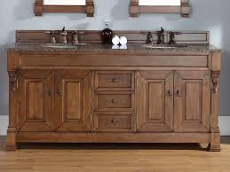 bathroom medicine cabinet mirrors cornerbathroommedicinecabinetmirrors