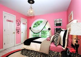 ikea bedroom photo inspiration golimeco charming hipster bedroom ideas images design inspiration golimeco girls bedroom charming kid bedroom design decoration