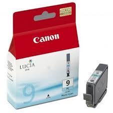 Купить <b>Картридж Canon PGI-9PC 1038B001</b> в интернет-магазине ...