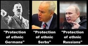 Не согласен с мнением, что минские мирные переговоры зашли в тупик, - Штайнмайер - Цензор.НЕТ 6551