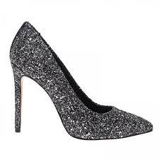 <b>Туфли</b>-лодочки Женское <b>MARC ELLIS</b> Мышиный | обувь женское ...