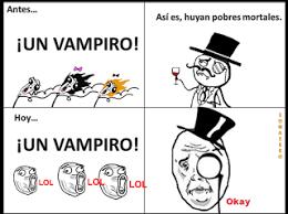 Memes para reite graciosos, chistosos, para facebook - Nocturnar via Relatably.com