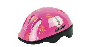 <b>Шлем</b> для роликов детский <b>MAXCITY Baby Little</b> Rabbit pinkкупить ...