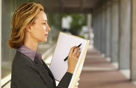 what does a career plan look like  chron com keep your career plan current by regular updates