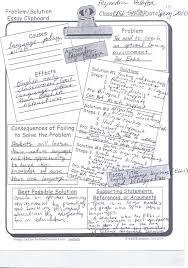 essay graphic organizers problem solution essay graphic organizers alejandra palafox s blog wordpress com