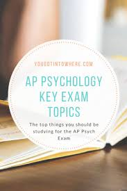 best ideas about psychology student 17 best ideas about psychology student neurotransmitters fafsa exit counseling and grief counseling