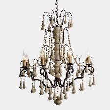 Simple personality <b>fashion</b> bohemia wooden bead <b>old</b> simple <b>lamps</b> ...