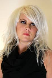 Modell: Linda Nilsson Hår: Lisa Seger Mua: Jag Foto: Jag - linda6_108796086