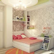 decorating ideas teens bedroom