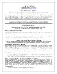 25 cover letter template for librarian resume sample digpio us librarian resume