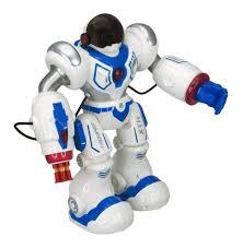 <b>Радиоуправляемые игрушки Shantou Gepai</b> - отзывы, рейтинг и ...