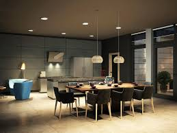 Modern Design Dining Room Dining Room Wonderful Minimalist Dining Room Design Showing