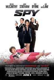Image result for spy