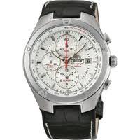 <b>Мужские часы ORIENT</b> купить, сравнить цены в Тольятти - BLIZKO