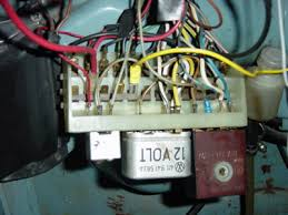 bay fuse box bay printable wiring diagram database bay fuse box diagram get image about wiring diagram on bay fuse box