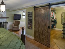 options for mirrored closet doors architecture ideas mirrored closet doors