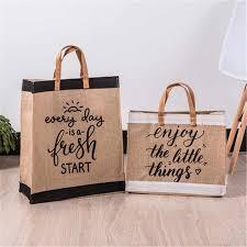 <b>Hot Sale</b> Flamingo Printed Casual Bag Women Canvas Beach Bags ...