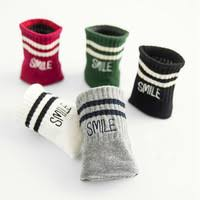 Bamboo <b>Socks</b> - Shop Cheap Bamboo <b>Socks</b> from China Bamboo ...