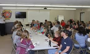 fire prevention essay contest winners   washington county    img    fb img    fb