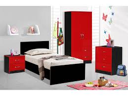 coolest red and black high gloss bedroom furniture 57 for your interior design ideas for home bedroom black bedroom furniture sets cool