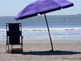 bisogno di vacanze...