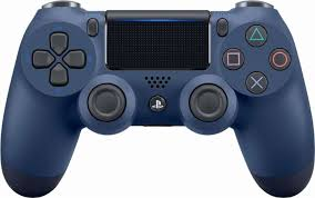 PS4 DualShock 4 Controllers Deals (Black Friday 2018) - GameSpot